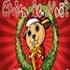 Jeu gratuit Chien de Noël