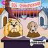 Jeu gratuit Concours de chien vorace